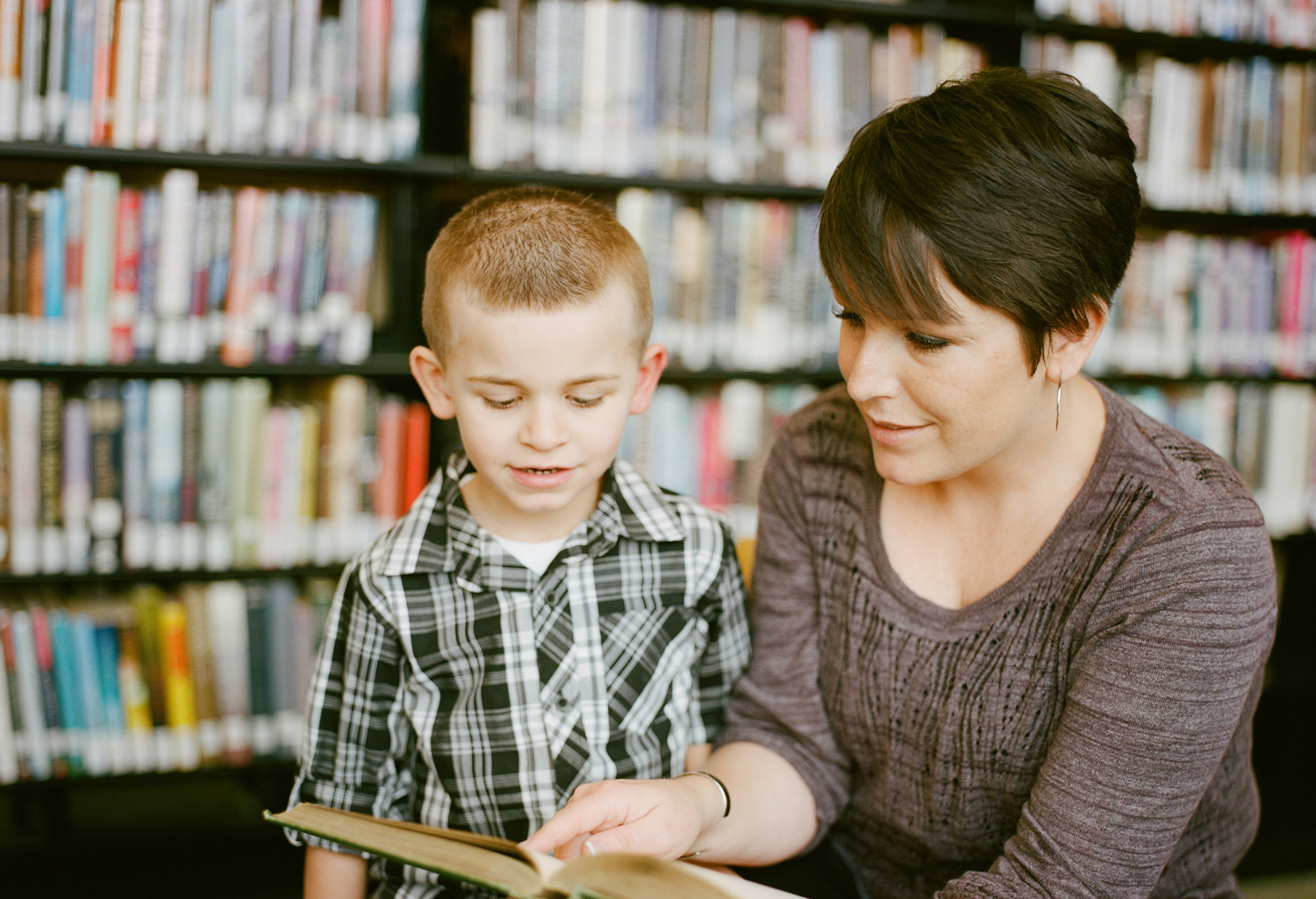 7 easy ways to disciple your kids daily