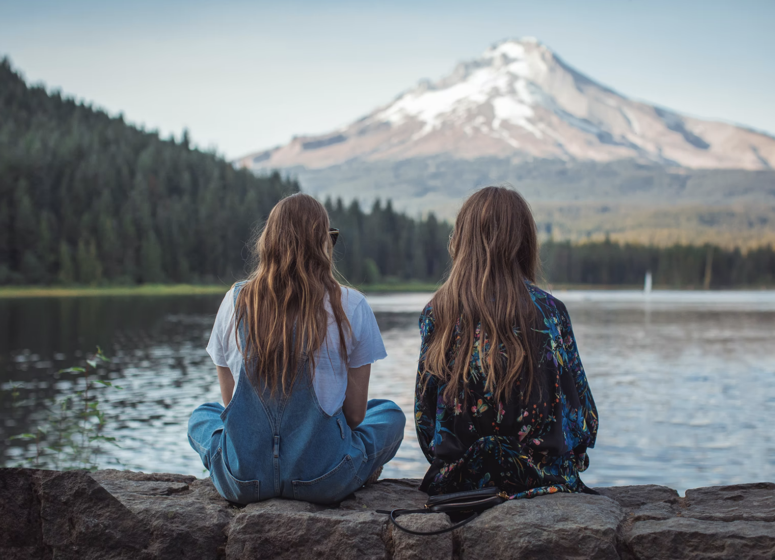 5 easy ways you can disciple others